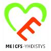 Suomen ME/CFS-yhdistys ry